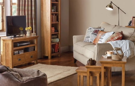 Living room-sidmouth collection
